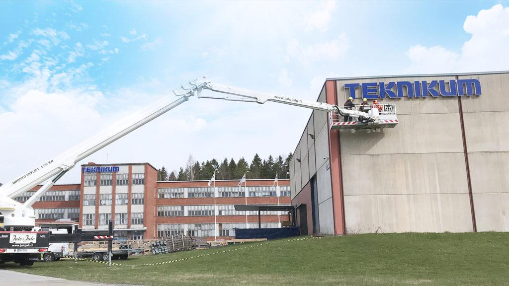Teknikum factory 1920x1080