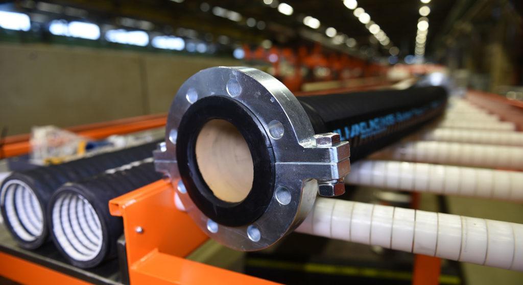 Teknikum industrial hoses 19080x1080 72dpi