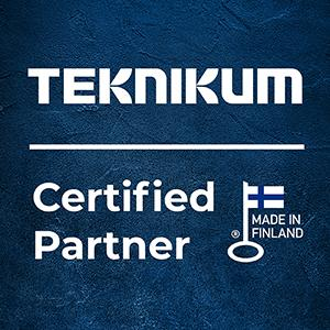 Teknikum Certified Partner icon 300x300 72dpi